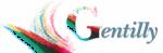 Service des sports – Gentilly